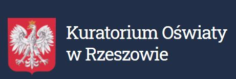 Zalecenia Podkarpackiego Kuratora Oświaty w związku z potencjalnym ryzykiem zakażenia koronawirusem